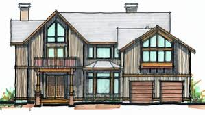 cedar home design defined pan abode cedar homes