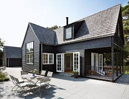 exterior paint color trends daybreak utah homes