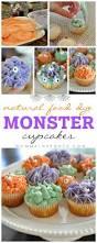 2176 best sweet treats images on pinterest recipes dessert