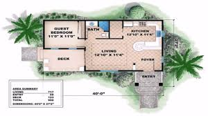 guest house designs plans youtube