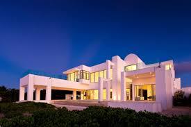 modern beach house plans home design modern beach house plans australia australian kevrandoz