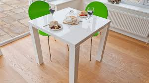 home design pub kitchen table sets small square intended for 81