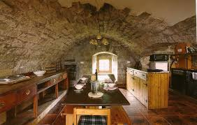 Hobbit Home Interior by Castle Kitchens Plane Castle Manor House Kitchen I Want A