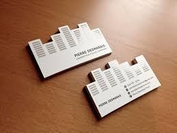 Budget Business Cards 112 Best Business Card Images On Pinterest Business Card Design