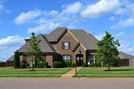 hallmark builders let us build your dream home