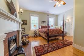 bardstown bed and breakfast bourbon manor bed breakfast inn bardstown ky booking com