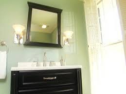 small half bathroom ideas crafts home