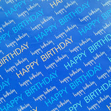 gift wrapping paper china gift wrapping paper from qingdao manufacturer qingdao