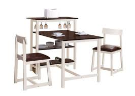 Space Saver Kitchen Tables by 1000 Ideas About Space Saver Dining Table On Pinterest Compact