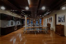 Urban Kitchen Nyc Best Kitchen Venues For Rent In New York Ny Peerspace