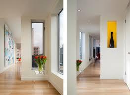wohnideen minimalistische hochbett wohnideen minimalistische hochzeit migrainefood ragopige info
