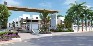 entrance gate design for township buscar ideas also main pictures
