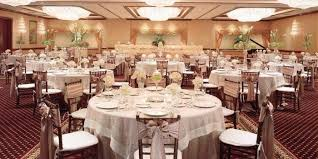 naperville wedding venues lisle naperville weddings get prices for wedding venues in il