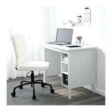 bureau blanc et ikea bureau blanc ikea bureau blanc et bleu velove me