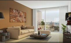 Home Color Decoration Home Color Schemes Interior Home Interior Colour Schemes