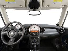 2010 mini cooper price trims options specs photos reviews