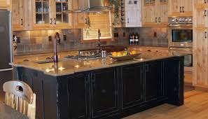 charm figure cedar kitchen cabinets beloved black tiles for