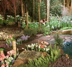 2008 northwest flower u0026 garden show u2014 seattle u2014 flowerduet com