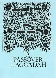 messianic seder haggadah siddurs haggadah ebooks page 3 of 4 servant of messiah ministries