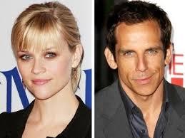 Ben Stiller Starsky And Hutch Do It The Lost Roles Of Ben Stiller Splitsider