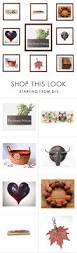 Celebrating Home Home Interiors Best 25 Home Interiors And Gifts Ideas On Pinterest Gold Room