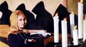 get in front of me satan u2013 exploring satanism in horror films
