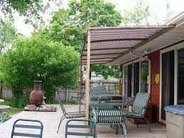 Deck Awning Canopy For Deck Building U0026 Construction Diy Chatroom Home