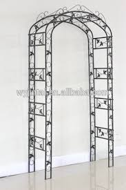 wedding arches buy metal decoration wedding arch for sale buy decoration wedding