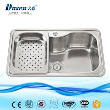 Kitchen Sinks Prices Buy Cheap China Kitchen Sink Prices In India Products Find China