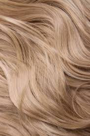 dollie hair extensions dollywood boutique quality clip in hair extensions affordable price