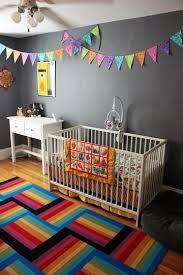 Rainbow Bedroom Decor Best 25 Rainbow Bunting Ideas On Pinterest Diy Rainbow Bunting