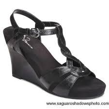 women footwear aerosoles large discount 100 original u0026 women