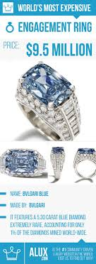 100000 engagement ring wedding rings most expensive ring in the world 2017 elizabeth