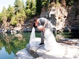 cheap wedding venues in nc 35 best venues venus would images on venus barn