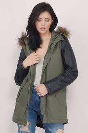 Women Winter Coats On Sale Coats For Women Trench Coats Jackets Winter Coats