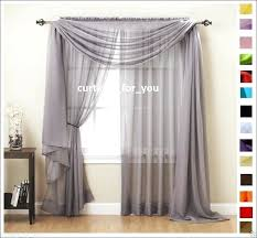 navy and white striped curtains full size of navy ds blue and white striped curtains navy