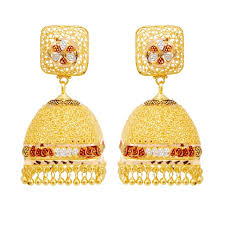 design of earrings gold gold earrings designs with price in grt already4fternoon org
