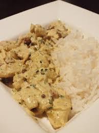 cuisiner des blancs de poulet moelleux cuisiner des blancs de poulet moelleux 15 images poulet à l 39
