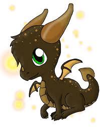 cute baby dragon cliparts co