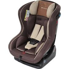 siege auto groupe o safety siege auto 49 images safety 1st travel safe car seat