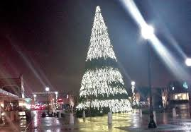 artificial tree lights problem lights out get lit to take conway christmas tree back to fix