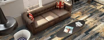Best Home Decor Stores Toronto by Tile Tiles Stores Best Home Design Classy Simple And Tiles