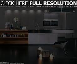 kitchen modern kitchens by arclinea fresh and casual dining room