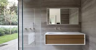 designer mirrors for bathrooms modern bathroom mirrors modern bathroom vanity mirrors s weup co