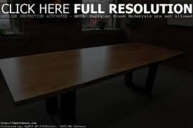 Custom Made Dining Room Furniture Gorgeous Dining Room Furniture Toronto Custom Made Dining Room