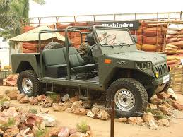 future military jeep future infantry combat vehicle ficv page 10 indian defence forum