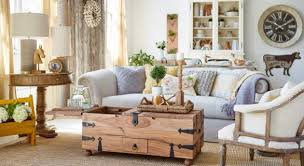 home goods coffee tables how to decorate a transitional living space