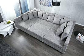 house canape house canape d angle canapac dangle convertible gris daryl
