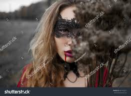 fashion halloween background pictures woman halloween fantasy fairytale witch stock photo 497119231