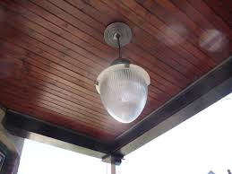 Porch Ceiling Lights Pictures Of Outdoor Porch Ceiling Light Fixturess High Outdoor